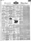 The Berwick Advertiser