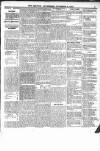 The Berwick Advertiser Friday 02 November 1917 Page 3