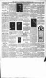 The Berwick Advertiser Friday 02 November 1917 Page 7