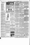 The Berwick Advertiser Friday 02 November 1917 Page 8