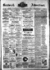 The Berwick Advertiser