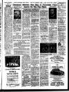 The Berwick Advertiser Thursday 27 April 1950 Page 3