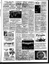 The Berwick Advertiser Thursday 27 April 1950 Page 5
