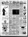 The Berwick Advertiser Thursday 27 April 1950 Page 7