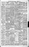 Newcastle Evening Chronicle Wednesday 04 November 1885 Page 3