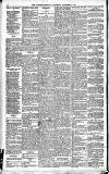 Newcastle Evening Chronicle Thursday 05 November 1885 Page 4