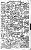 Newcastle Evening Chronicle Friday 06 November 1885 Page 3