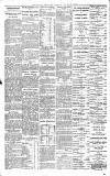 Newcastle Evening Chronicle Saturday 14 November 1885 Page 4