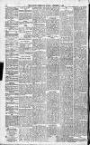 Newcastle Evening Chronicle Monday 14 December 1885 Page 2