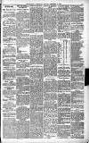 Newcastle Evening Chronicle Monday 14 December 1885 Page 3