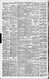 Newcastle Evening Chronicle Monday 14 December 1885 Page 4