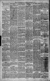 Newcastle Evening Chronicle Tuesday 22 December 1885 Page 4