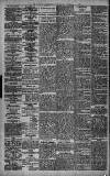 Newcastle Evening Chronicle Wednesday 23 December 1885 Page 2
