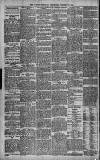 Newcastle Evening Chronicle Wednesday 23 December 1885 Page 4