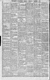 Newcastle Evening Chronicle Wednesday 23 December 1885 Page 6