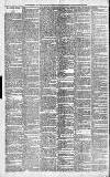 Newcastle Evening Chronicle Wednesday 23 December 1885 Page 8
