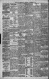 Newcastle Evening Chronicle Thursday 24 December 1885 Page 2