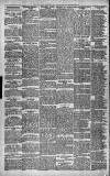 Newcastle Evening Chronicle Thursday 24 December 1885 Page 4
