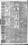 Newcastle Evening Chronicle Saturday 26 December 1885 Page 2