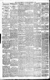 Newcastle Evening Chronicle Saturday 26 December 1885 Page 4