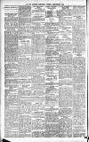 Newcastle Evening Chronicle Tuesday 29 January 1889 Page 4