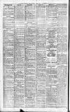 !)--THE EVENING CHRONICLE, THURSDAY, NOVEMBER 27, 1890.