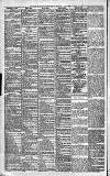 Newcastle Evening Chronicle Monday 17 October 1892 Page 2