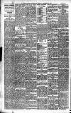 Newcastle Evening Chronicle Monday 17 October 1892 Page 4