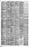 Newcastle Evening Chronicle Saturday 10 December 1892 Page 2