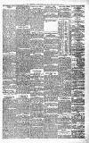 Newcastle Evening Chronicle Saturday 10 December 1892 Page 3