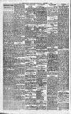 Newcastle Evening Chronicle Saturday 10 December 1892 Page 4