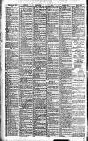 Newcastle Evening Chronicle Saturday 14 January 1893 Page 2