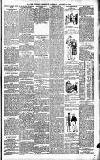Newcastle Evening Chronicle Saturday 14 January 1893 Page 3