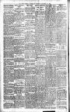 Newcastle Evening Chronicle Saturday 14 January 1893 Page 4