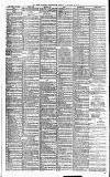 Newcastle Evening Chronicle Friday 27 January 1893 Page 2