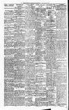 Newcastle Evening Chronicle Friday 27 January 1893 Page 4