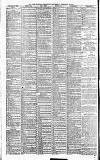 Newcastle Evening Chronicle Thursday 09 February 1893 Page 2
