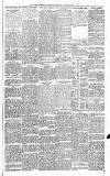 Newcastle Evening Chronicle Thursday 09 February 1893 Page 3