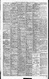 Newcastle Evening Chronicle Saturday 11 February 1893 Page 2