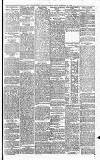 Newcastle Evening Chronicle Saturday 11 February 1893 Page 3