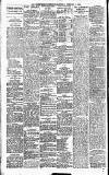 Newcastle Evening Chronicle Saturday 11 February 1893 Page 4