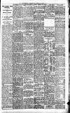 Newcastle Evening Chronicle Saturday 01 July 1893 Page 3