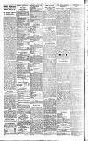 Newcastle Evening Chronicle Saturday 26 August 1893 Page 4
