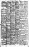 Newcastle Evening Chronicle Wednesday 08 November 1893 Page 2