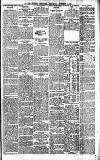 Newcastle Evening Chronicle Wednesday 08 November 1893 Page 3