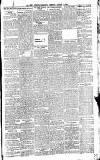 Newcastle Evening Chronicle Monday 01 January 1894 Page 3