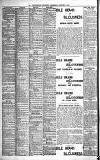 Newcastle Evening Chronicle Wednesday 03 January 1900 Page 2