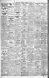 Newcastle Evening Chronicle Wednesday 03 January 1900 Page 4