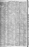 Newcastle Evening Chronicle Friday 12 January 1900 Page 2