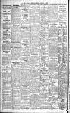 Newcastle Evening Chronicle Friday 12 January 1900 Page 4
